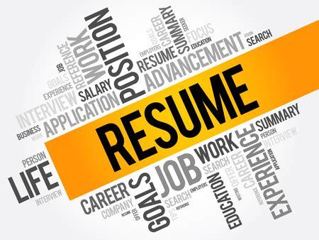 Build a resume in word - Sports persuasive speech topics